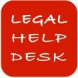 Legal Helpdesk
