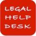 Sydney Lawyers